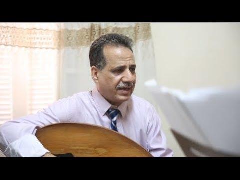 «موسيقى الحامولي» الملاذ الأمن للسوريين للهروب من آزماتهم