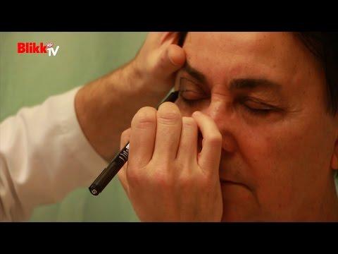 Giardia vax precio
