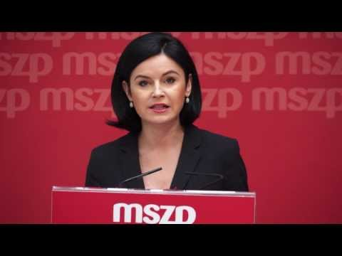 Az MSZP két lépésben korrigálná a közoktatás helyzetét