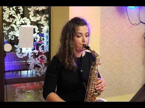 opcionų prekyba saksofonas