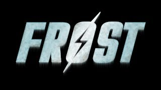 Fallout 4 Frost 0.5 [4]