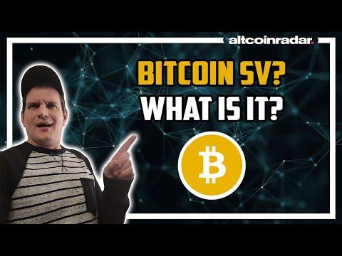 Bitcoin generator app