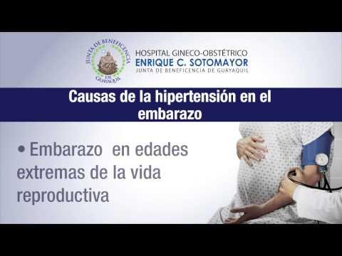 La presión arterial, infarto de miocardio en los hombres