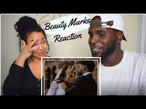 Ciara Beauty Marks Official Video Reaction Couples True Meaning Behind Song Amp Video
