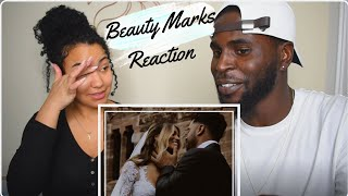 Ciara   Beauty Marks (Official Video)  *REACTION *: Couple's True Meaning Behind Song & Video!!