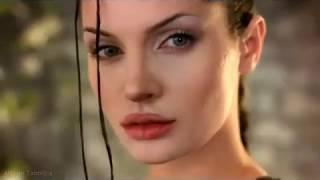 Tomb Raider: Лара Крофт - Косплей Alyson Tabbitha