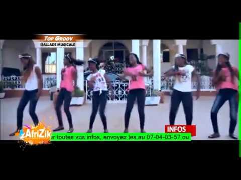 Download Indira   La Plus Belle Couronne La Tuerie De La Semaine Par AfriZik HD Mp4 3GP Video and MP3