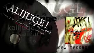 """Video Kalijuge! - EP """"New Message"""""""