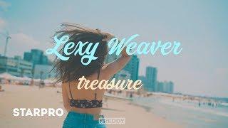 Lexy Weaver - Treasure