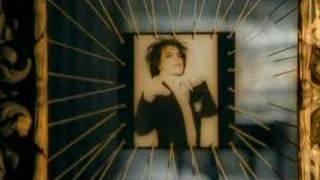 Freddie mercury the Untold Story (sott ITALIANO)parte 12