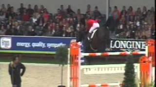 video of Regino