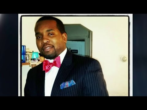 Community mourns death of Harper Woods educator shot, killed in Detroit
