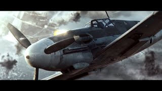 Two Steps From Hell - Victory [WT, WoT, WoWs, WoWp Cinematic Music Video]