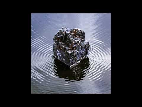 Fresno - 13 - Poeira Estelar (acústico) (A Sinfonia de Tudo Que Há [Deluxe])