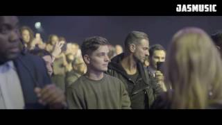 Martin Garrix - Byte [Official Music Video]