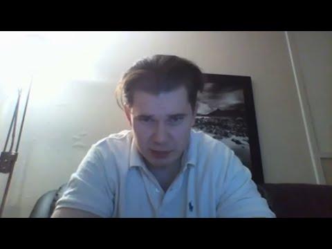 Hair oil review lee stafford