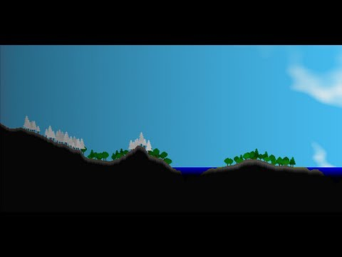 Video of Terra Live Wallpaper Lite