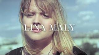 Lina Maly - Schön Genug