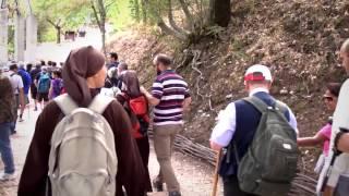 Alta Umbria - Natura