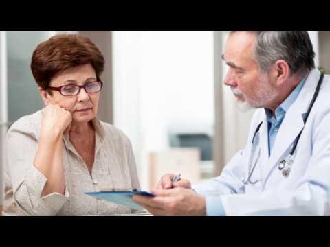 Nucile în tratamentul diabetului