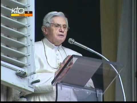 Angelus de Rome