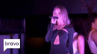 Vanderpump Rules: Lala Kent's Music Showcase (Season 6, Episode 20)   Bravo