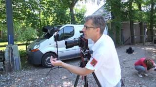 Alfred Oosterman fotografie (tips en trucs van een professioneel fotograaf)