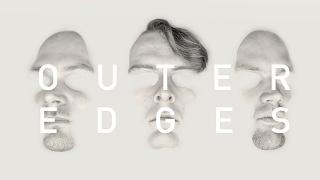 Noisia - Outer Edges (Full Album)