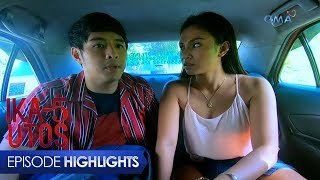 Ika-5 Utos: Love against all odds | Episode 74