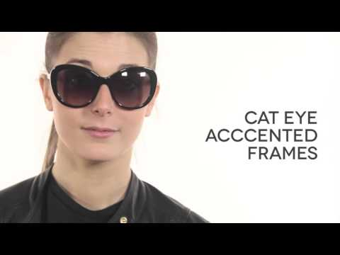 Giorgio Armani AR8064 542911/56 Sunglasses Review | SmartBuyGlasses
