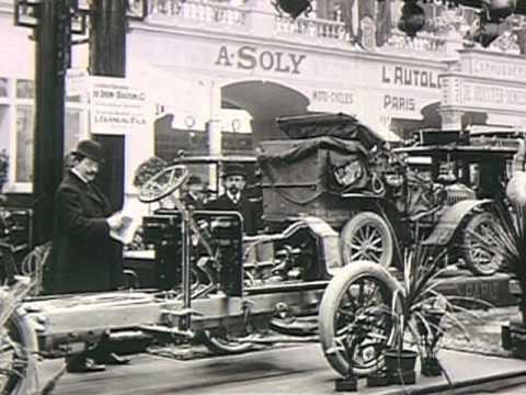 Az kullanılmış 1884 model araba