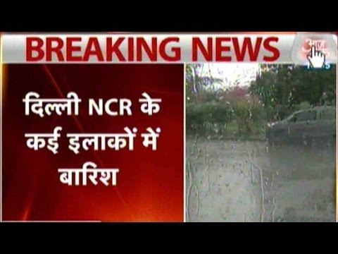 Delhi-NCR-Witnesses-Rains-Causing-Troubles-To-People-12-03-2016