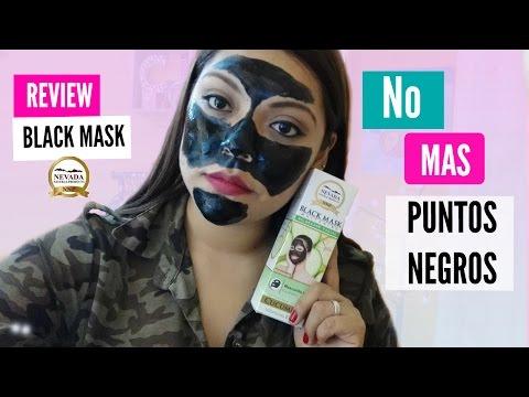 Permanent make-up circles sa ilalim ng mata review