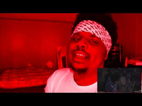Jhené Aiko - Triggered (freestyle) ( Reaction Video ) - TTM Reacts