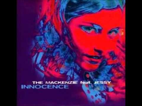 ^® Free Streaming In All Innocence (1998)