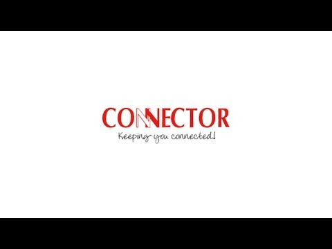 Connector Publishing (UAE)