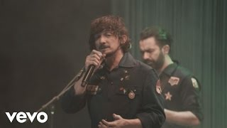 León Larregui - Locos (Live)