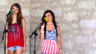 I Believe in Love cover by GypsyBelle
