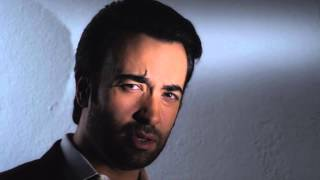 Farhad Humayun & Overload - Nimmi Nimmi - YouTube