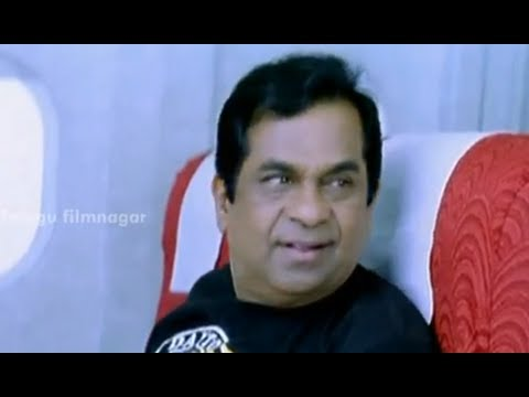 Brahmi Back-To-Back Comedy Scenes | Brahmanandam Non-Stop Jabardasth Comedy Scenes | Boss I Love You