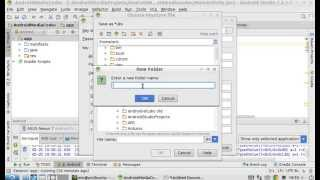 Create signed APK in Android Studio