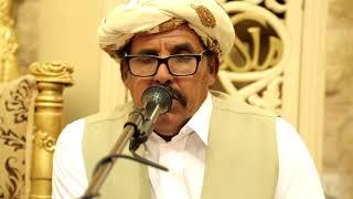 تحميل اغاني تصويري - انا وانتا لوحدنا - فرقة ابو سراج MP3