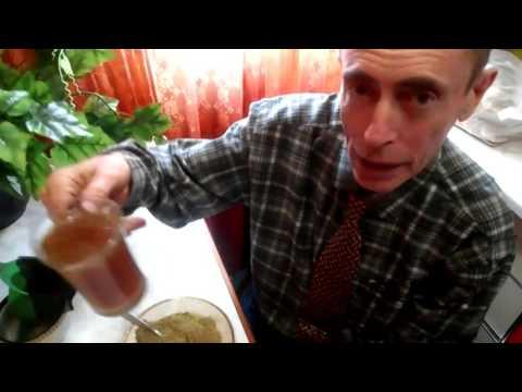 Гельминты на кишке человека