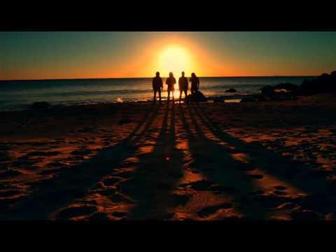 Arctic Monkeys - Brick By Brick (Official Video)