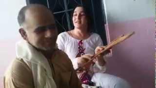 pashto new sax home move 2015