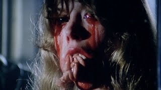 Horror Movies 2014  Zombie Movies In English Thriller Movies Top Scary Movies