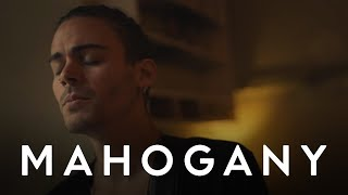 Alex Vargas   Solid Ground   Mahogany Session