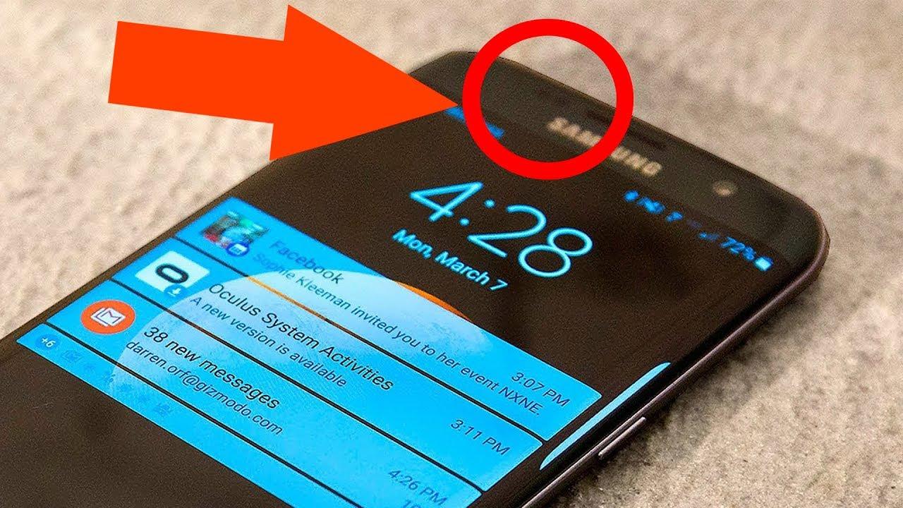 試して欲しいアンドロイド携帯の裏技8選 #スマートフォン #裏技