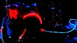 "Chixdiggit - ""Chupacabra"" Live In Chicago"