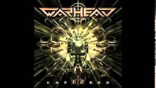Warhead- Thanx Killing